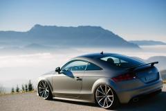 Audi-TT-RS-40