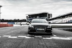 Audi-TT-RS-41