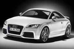 Audi-TT-RS-42