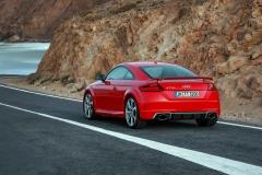 Audi-TT-RS-43