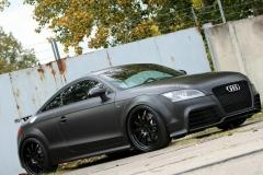 Audi-TT-RS-44