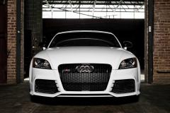 Audi-TT-RS-45