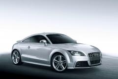 Audi-TT-25