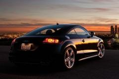 Audi-TT-26