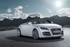 Audi-TT-28
