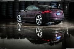 Audi-TT-29