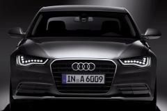 Audi-17
