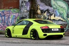 Audi-21
