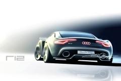 Audi-22