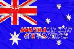 Australia-Day-10