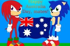 Australia-Day-11