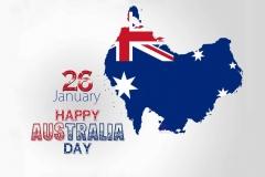 Australia-Day-12