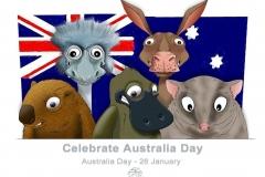Australia-Day-13
