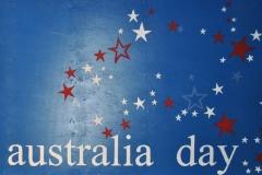 Australia-Day-3