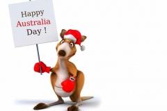 Australia-Day-4