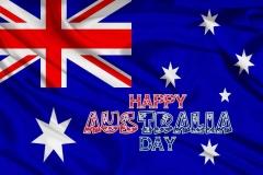 Australia-Day-5