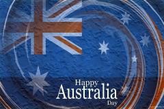 Australia-Day-6