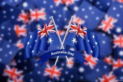 Australia-Day-7