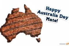 Australia-Day-8