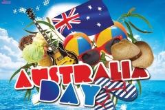 Australia-Day-9