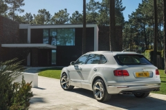 Bentley-Bentayga-PHEV-14
