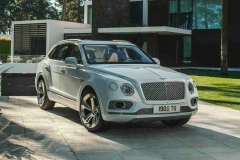 Bentley-Bentayga-PHEV-18