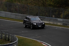 Bentley-Bentayga-PHEV-19