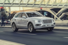 Bentley-Bentayga-PHEV-20