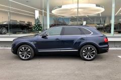 Bentley-Bentayga-Speed-26