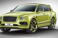 Bentley-Bentayga-Speed-28