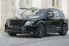 Bentley-Bentayga-Speed-29