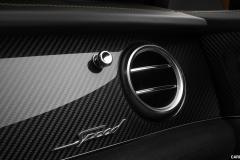 Bentley-Bentayga-Speed-30