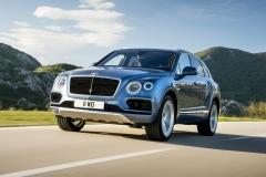 Bentley-Bentayga-Speed-31