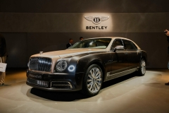 Bentley-Bentayga-Speed-32