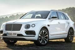 Bentley-Bentayga-Speed-33