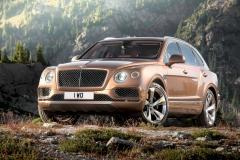 Bentley-Bentayga-Speed-34