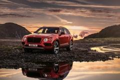 Bentley-Bentayga-Speed-35