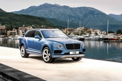 Bentley-Bentayga-Speed-37