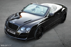 Bentley-29