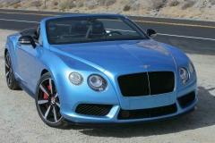 Bentley-30