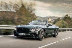 Bentley-31