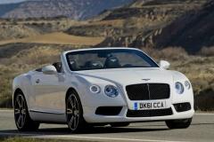 Bentley-32