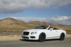 Bentley-33