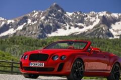 Bentley-34