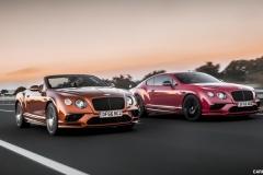 Bentley-35