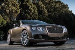 Bentley-36