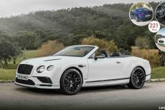 Bentley-37