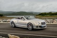 Bentley-38