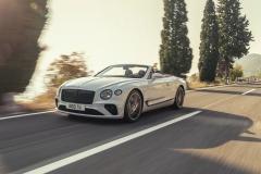 Bentley-40