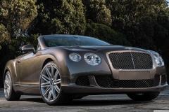 Bentley-CGS-16